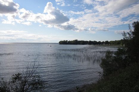 For Ojibwe, Lake Mille Lacs is a way of life — not just a fishery | Alberta TarSands | Scoop.it