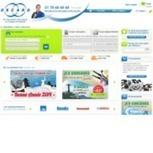 Code promo OSCARO et code réduction OSCARO Economisez avec nos codes promos OSCARO | bon remise | Scoop.it