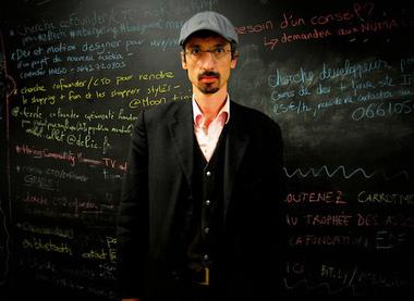 La leçon de journalisme d'investigation 2.0 de Jean-Marc Manach | Actu des médias | Scoop.it
