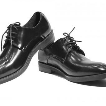 Shop giày nam đẹp giá rẻ - Vuongquocgiaydep.com | Beehiep | Scoop.it