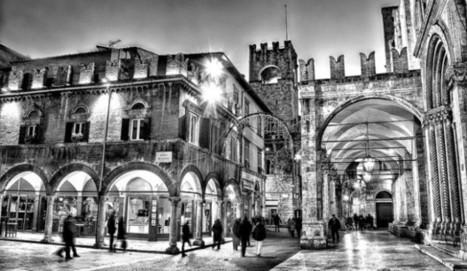 La provincia di Ascoli Piceno è la più venduta dai tour operator mondiali | Le Marche un'altra Italia | Scoop.it