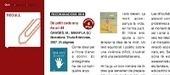 BIBLIOMÈDIA: BBM al GUIX | Lecturas juveniles | Scoop.it