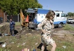 Agua y saneamiento con poco control - Diario EL PAIS - Montevideo - Uruguay | MOVUS | Scoop.it