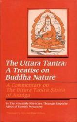 The Uttara Tantra | promienie | Scoop.it