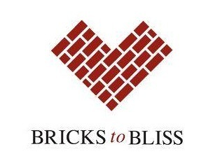 Bricks to Bliss | Creating real value in property and places | www.brickstobliss.com | Scoop.it