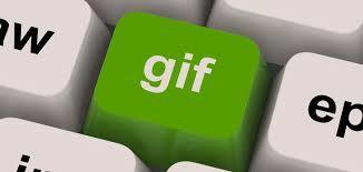 Twitter autorise des GIFs animés de 15 MB – Best Outils | Les outils du Web 2.0 | Scoop.it