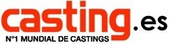 Otra Web con ofertas de empleo para Casting   musica   Scoop.it