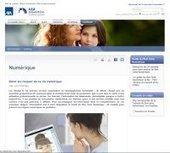 Rédigé par ses collaborateurs AXA France - Artesi IDF   Best of des Médias Sociaux   Scoop.it