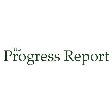 How Big Philanthropy Undermines Democracy - The Progress Report | Social Entrepreneurship Worldwide | Scoop.it