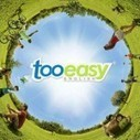 "TooEasy English, el emprendimiento colombiano que quiere ""inglés para todos"" 