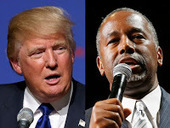 Genomics, Medicine, and Pseudoscience: Donald Trump shows his anti-vaccine craziness, and Ben Carson's response is worse | Virology and Bioinformatics from Virology.ca | Scoop.it