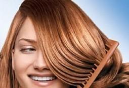 Saç Dökülmesi Hangi Hastalıklardan Kaynaklanabilir?   Saç Kaybı   Scoop.it