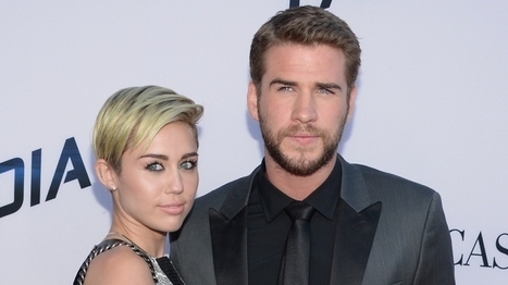 "The real reasons Liam & Miley are avoiding the spotlight | ""FOLLIEWOOD"" 