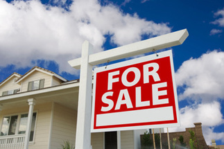 6 Things To Do Before You Call A Real Estate Agent | Veterans United | Scoop.it