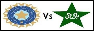 Watch India vs Pakistan 21 March 2014 T20 World Cup Live   World Wide Channels & Live Tv   Live Entertainments   Scoop.it