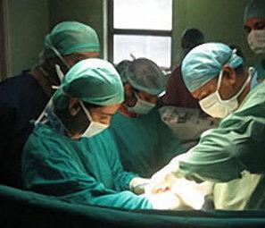 Turismo médico a países en vías de desarrollo | Radio de las Naciones Unidas | Turismo y sostenibilidad | Scoop.it