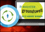 Forrester Presents Social Marketing CRM Awards - NewsFactor Network | Social Media | Scoop.it