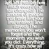 Favorite Quotes.