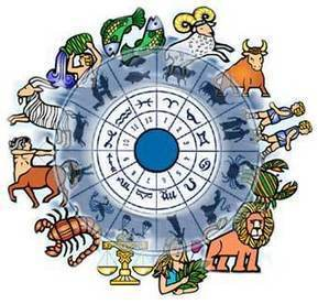 PERSONALITY ADJECTIVES THROUGH  ZODIAC SIGNS   esl stuff   Scoop.it