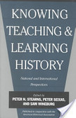 Knowing, teaching, and learning history: national and international perspectives - Peter N. Stearns, Peter C. Seixas, Samuel S. Wineburg - Google Books | Teaching History Thematically | Scoop.it