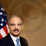 ARCHIVE - Defending Childhood: Exclusive Web-Event with U.S. Attorney General Eric Holder | Discovery Education Webinars | Scoop.it