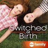 Switched at Birth (s3ep17) Girl With Death Mask (She Plays Alone)   PaboritoTV.com   Latest TV Episodes   Scoop.it