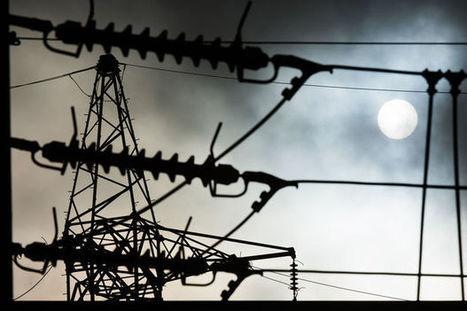 Le Vif | Une nouvelle tarification des réseaux énergétiques | L'actualité de l'Université de Liège (ULg) | Scoop.it