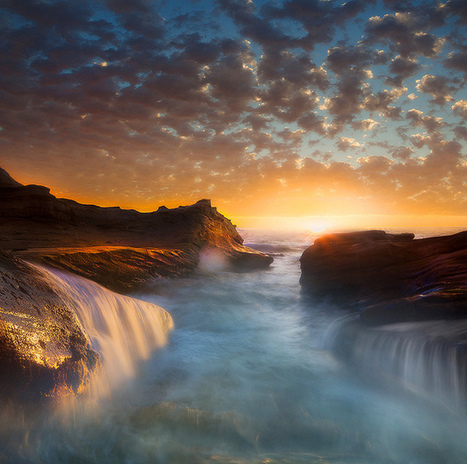 Photography Blog: Landscape Photography by Kevin McNeal | Photography Blog | Scoop.it