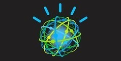 33rd Square: Watson Getting Ready For Healthcare | Science, Technology, and Current Futurism | Scoop.it
