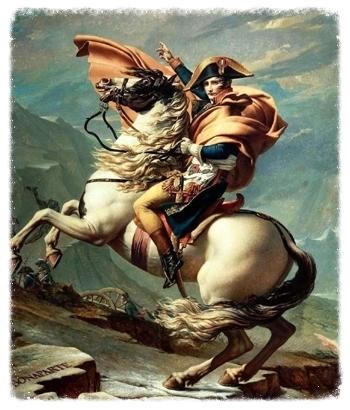 Bicentenaire de la Campagne de France...sur les pas de Napoléon | Aube en Champagne | Scoop.it