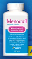 Natural Herbal Supplement   Menoquil   Health and Fitness   Scoop.it
