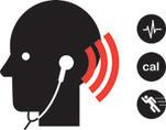 V-LINC™ Technology | Monitor fitness metrics using earbud sensor technology | Everything Healthcare | Scoop.it