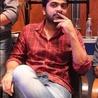 Surabhi Latest Photos