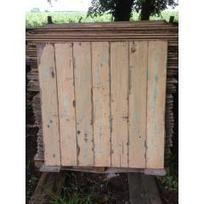 SalvoWEB : Hertfordshire > Reclaimed TIMBER > For Sale - page 1 | House Design | Scoop.it