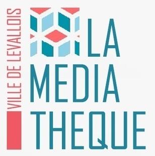 Politique de médiation numérique des savoirs - Médiathèques de Levallois-Perret #mednumsavoirs 1 sur 6 - | Coopération, libre et innovation sociale ouverte | Scoop.it