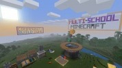 Minecraft in Education: Leveraging a Game-Based Learning Environment for Connected Learning | Connected Learning | Education Matters - (tech and non-tech) | Scoop.it