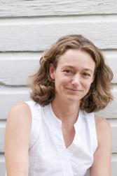 Marketing for Food Businesses: Jennifer Lewis of Small Food Business | Small Business | Scoop.it
