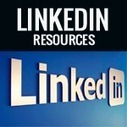 A list of great LinkedIn Tools to help you in Business | Techno Snippets | Scoop.it