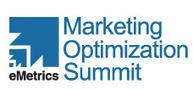 eMetrics Marketing Optimization Summit, International Web Analytics Conferences | B2B Marketing Scoops | Scoop.it