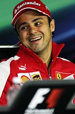 Felipe Massa believes F1 summer break is important for Ferrari - autosport.com   Ferrari Journal   Scoop.it