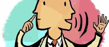 Le bouche-à-oreille reste le meilleur marketing | Le Marketing Internet aux Antilles-Guyane | Scoop.it