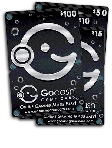 Perfect way to find gocash game card online | Google play gift card | Scoop.it