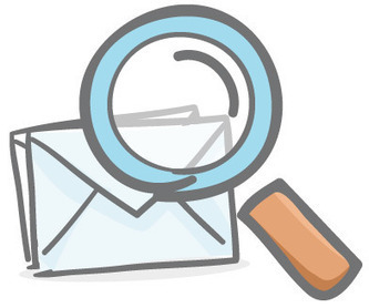 3 Advantages of free spam checker in email marketing | best email marketing Tips | Scoop.it