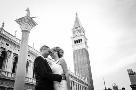 wedding planner vs venue coordinator | The Difference | conseils et astuces | Scoop.it