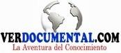 Cultura Hip Hop En Espana | Ver Documental-Documentales Online | Musica | Scoop.it