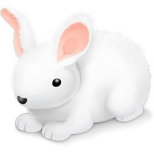 Cloud AMQP - RabbitMQ as a Service | Concurrent Life | Scoop.it
