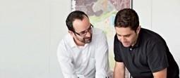 Experts-Comptables, osez l'innovation ! | Organisation du cabinet comptable | Scoop.it