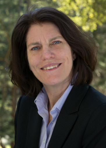 Q&A with Candace Thille, 'adaptive learning' expert | Teaching in Higher Education | Scoop.it