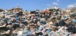 How to Create Wealth from Waste and Reduce Our Landfill - The Epoch Times | Circular IT Economy | Scoop.it