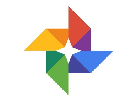 Foto's beheren met Google Photos | alles voor de mediacoach | Scoop.it